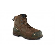 "Irish Setter 83644 - Men's - Kasota 6"" Waterproof Composite Toe Metguard"