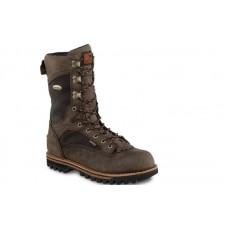 Irish Setter Elk Tracker 880 - Men's - Hunting Boot