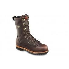 Irish Setter Elk Tracker 882 - Men's - Hunting Boot