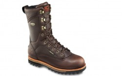 Irish Setter Elk Tracker 882 - Men's - Hunting Boot