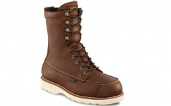 Irish Setter Wingshooter 896 - Men's - Hunting Boot