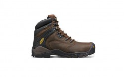 "KEEN Utility 1015401 - Men's - Louisville 6"" Steel Toe Boot"