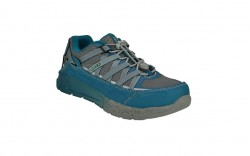 KEEN Utility 1017074 - Women's - Asheville ESD Safety Shoes