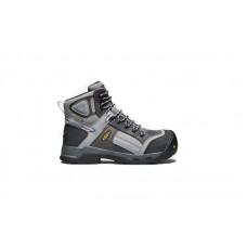 """KEEN Utility 1017804 - Men's - Davenport 6"""" Insulated Waterproof Composite Toe Boot"""