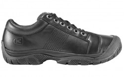KEEN Utility 1006980 - Men's - PTC Oxford