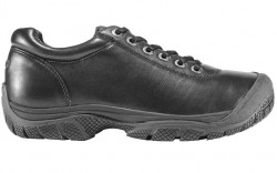 KEEN Utility 1006981 - Men's - PTC Dress Oxford