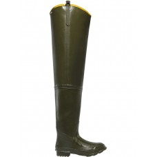 "LaCrosse 156040 - Men's - 32"" Marsh - Green"