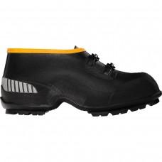 "LaCrosse 229131 - Men's - 5"" ATS Overshoe - Black"