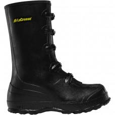 "LaCrosse 266200 - Men's - 14"" Z Series Overshoe - Black"