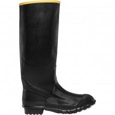 "LaCrosse 267180 - Men's - 16"" ZXT Knee Boot - Black"