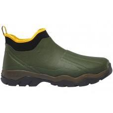 LaCrosse 612440 - Men's - Alpha Muddy 4.5 inch - Green