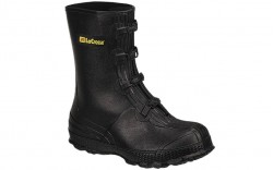 LaCrosse 266160 - Men's - Z Series Overshoe 11 Inch - Black