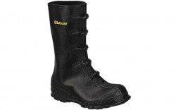 LaCrosse 266200 - Men's - Z Series Overshoe 14 Inch - Black