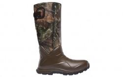 LaCrosse 340227 - Men's - AeroHead® Sport Snake Boot - 16 inch - Mossy Oak® Break-Up Country™
