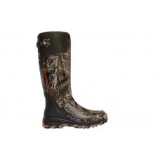 LaCrosse 376027 - Men's - Alphaburly™ Pro 18 inch Mossy Oak® Break-Up Country™