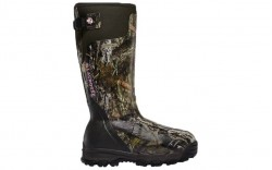 LaCrosse 376031 - Women's - Alphaburly™ Pro 15 inch Mossy Oak® Break-Up Country™ 1600G