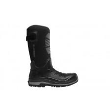 LaCrosse 664550 - Men's - Aero Insulator 14 inch - Black