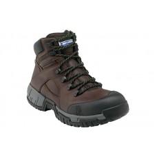 Michelin XHY662 - Men's - HydroEdge Waterproof Steel Toe