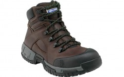 Michelin XHY662 - Men's - HydroEdge Waterproof Steel Toe