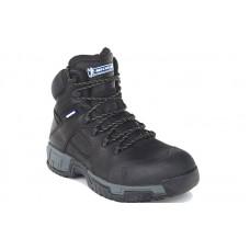 Michelin XHY866 - Men's - HydroEdge Waterproof Steel Toe