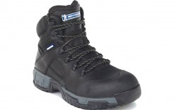 Michelin XHY866 - Men's - HydroEdge Waterproof Steel Toe