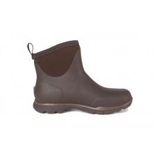 Muck AELA-900 - Men's - Arctic Excursion Ankle Brown