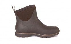 Muck AELA-900 - Men's - Arctic Excursion Ankle Brown