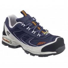 Nautilus N1326 - Men's - Safety Toe Static Dissipative Athletic Shoe