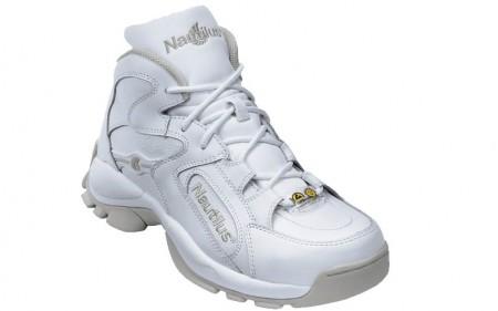 Nautilus 1306 - Men's - Safety Toe Static Dissipative Athletic Shoe