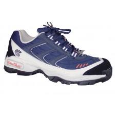 Nautilus 1326 - Men's - Safety Toe Static Dissipative Athletic Shoe