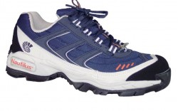 Nautilus 1326 - Men's - Safety Toe Static Dissipative Athletic Shoe