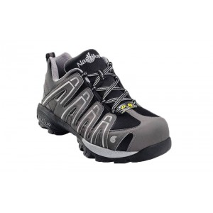 Nautilus 1340 - Men's - Athletic Composite Toe SD - Grey