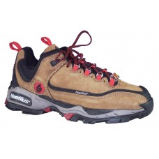 Nautilus N1392 - Men's - Safety Toe Static Dissipative Athletic Hiker