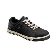 Nautilus N1420 - Men's - Westside EH Steel Toe - Black