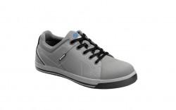 Nautilus 1421 - Men's - Westside EH Steel Toe - Grey