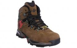 Nautilus 1548 - Men's - Safety Toe Waterproof Hiker