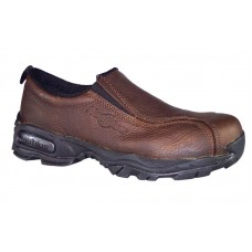 Nautilus N1620 - Men's - Safety Toe Static Dissipative Slip-On Shoe