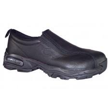 Nautilus N1631 - Women's - Safety Toe Static Dissipative Slip-On