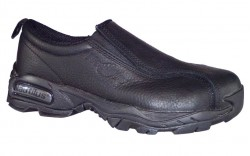 Nautilus 1631 - Women's - Safety Toe Static Dissipative Slip-On