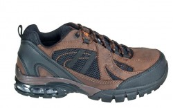 Nautilus 1700 - Men's - Safety Toe Athletic Shoe