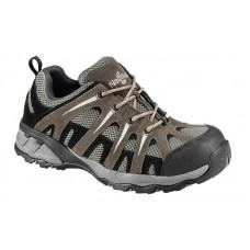 Nautilus N1704 - Men's - EH Composite Toe - Khaki/Grey