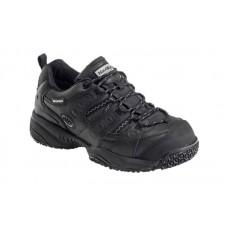 Nautilus N2121 - Men's - Composite Toe - Waterproof - Black
