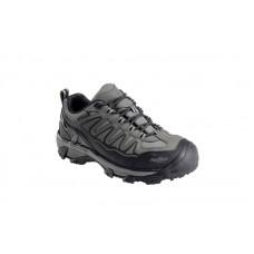 Nautilus N2218 - Men's - Waterproof Steel Toe EH - Grey/Black