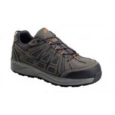 Nautilus N2502 - Men's - Surge Composite Toe - Khaki