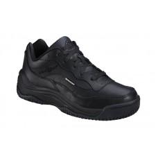 SkidBuster 5037 - Women's - Safety Toe Slip Resistant Athletic Shoe