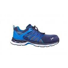 Puma 643855 - Men's - Velocity 2.0 Blue Low SD