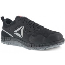 Reebok RB4251 - Men's - ZPRINT Steel Toe Athletic Work Shoe