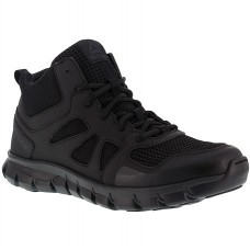 Reebok RB805 - Women's - Sublite Cushion Tactical Mid