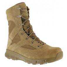 "Reebok RB8822 - Men's - Dauntless 8"" Tactical Boot"