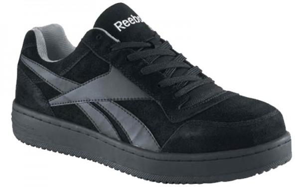 Soyay Classic Skateboard Shoe Steel Toe